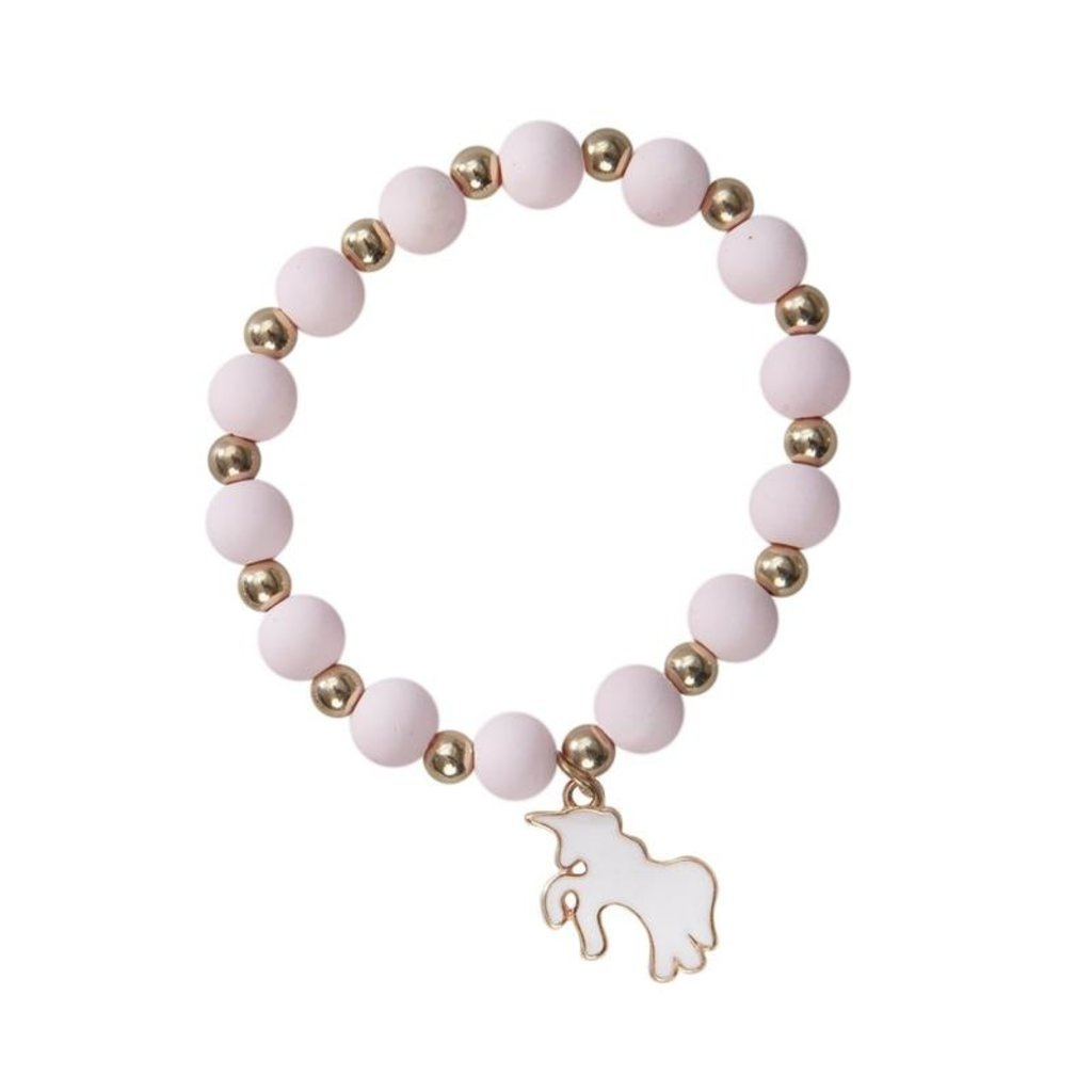 Great Pretenders Bracelet rêve de licorne