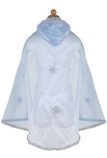Great Pretenders Cape reine des neiges 3-4 ans
