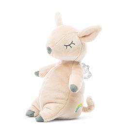 Jellycat Minikin Le petit cochon