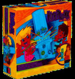 Mattel Kerplunk