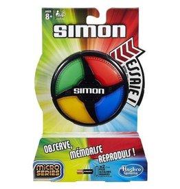 Hasbro Simon- Micro
