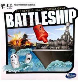Hasbro Battleship Bataille navale