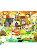 Crocodile Creek https://www.littlemarmaille.fr/wp-content/uploads/2020/02/crocodile-creeek_puzzle-36-pieces-les-amis-de-la-foret2.jpg