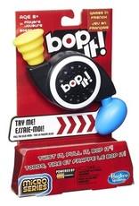Hasbro BOP-IT serie micro