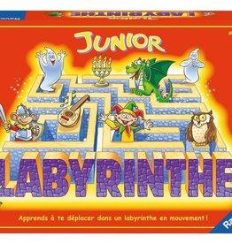 Ravensburger Labyrinthe Junior