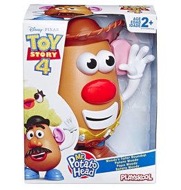 Playskool M. Patate Woody Histoire de jouets 4