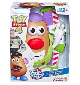 Playskool M. Patate ''Buzz Lightyear ''Histoire de jouets 4