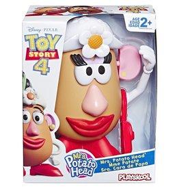 Playskool Mme Patate Histoire de jouets  4