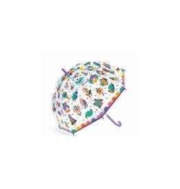 Djeco Parapluie  Pop Rainbow