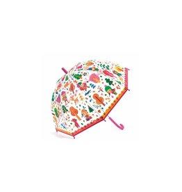 Djeco Parapluie  Forêt