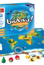 Bioviva Le jeu