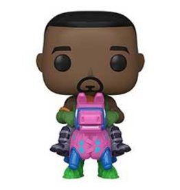 Funko Pop Fortnite Giddy up
