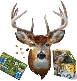 Madd capp I am Buck 550 pièces