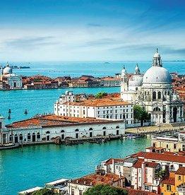 Trefl Venise -Italie-2000 pieces