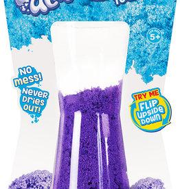Playvisions Foam Alive couleur assortie: Vert ,Mauve et Bleu
