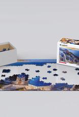 Eurographics Santorini, Grèce1000 pièces