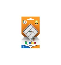 Kroeger Rubik' 3x3