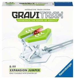 Ravensburger Gravitrax - Accessoire Jumper