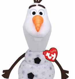 TY Olaf Large''Rine des neuge 2 ''