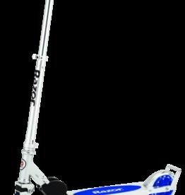Razor Razor- trottinette a3 Bleu