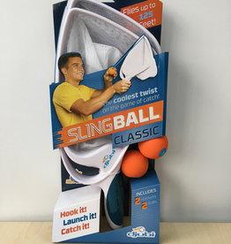 Djubi Sling Ball classique*
