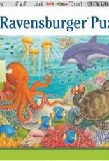 Ravensburger Amis de l'océan 35 pièces