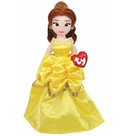 TY Disney Princesse Belle