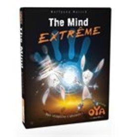 Oya THE MIND EXTREME (FR)