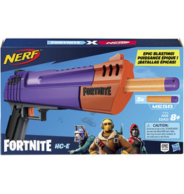 Hasbro Nerf Fortnite-hc-e