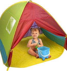 Shylling Tente de plage UV50