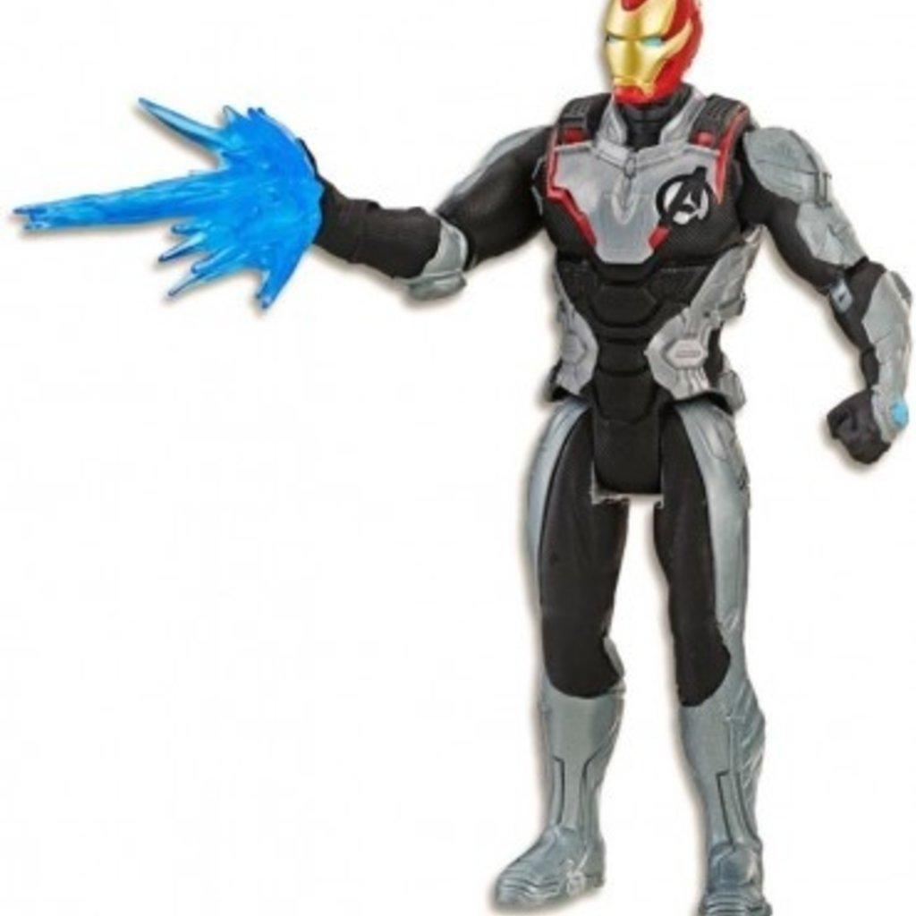 Hasbro Avengers Figurine  Iron man