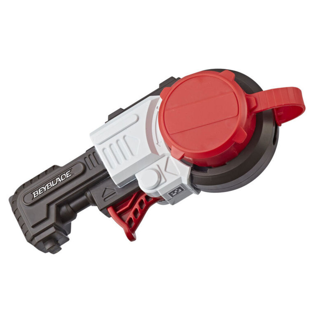 Hasbro Beyblade- propulseur de precision