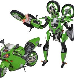Roadbot Kawasaki ninja
