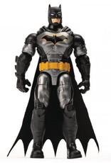 Spin Master Batman-figurine-10 cm