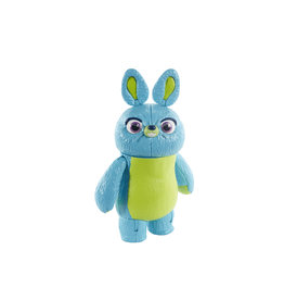 Mattel Histoire de jouets 4 Bunny 7po