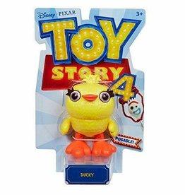 Mattel Histoire de jouets 4  Ducky 7po