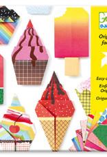 Djeco Origami Délices