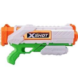Zuru X Shot Pistolets à eau à remplissage rapide