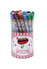 Playwell Crayons de Noël