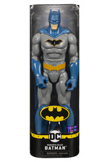 Spin Master Batman   Figurine 30 cm