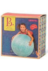 B. Active Grand ballon rebondissant