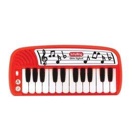 Schylling Clavier électronique
