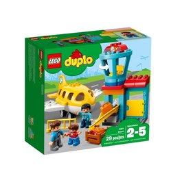 Lego Duplo 10871 Aéroport