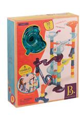 B. Creative - Circuit de billes Palooza