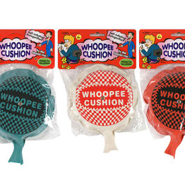 Ctg Brands Coussin a pète Whoopee