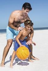 H2O GO! Ballon de plage 16''