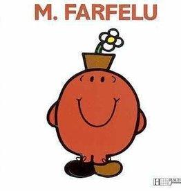 Hachette M. FARFELU   #32