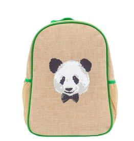 SoYoung Sac à dos des-tout-petits Monsieur Panda