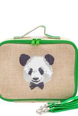 SoYoung Boite à lunch Monsieur Panda