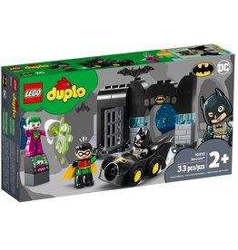 Lego Duplo 10919 La Batcave™
